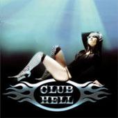 Club Hell - Club Hell