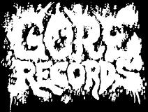 Gore Records
