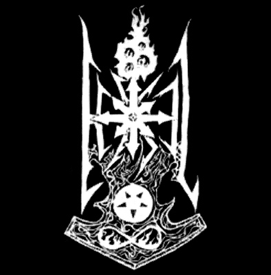 Hekel - Logo