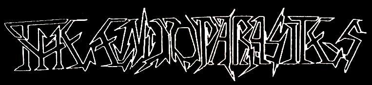 The Endoparasites - Logo