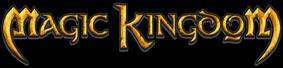 Magic Kingdom - Logo