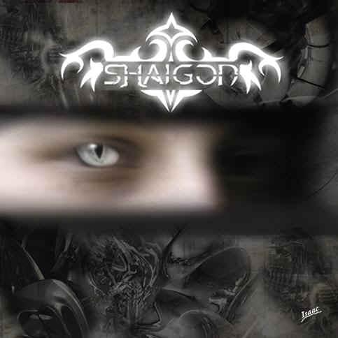 Shaigon - Maqueta 3