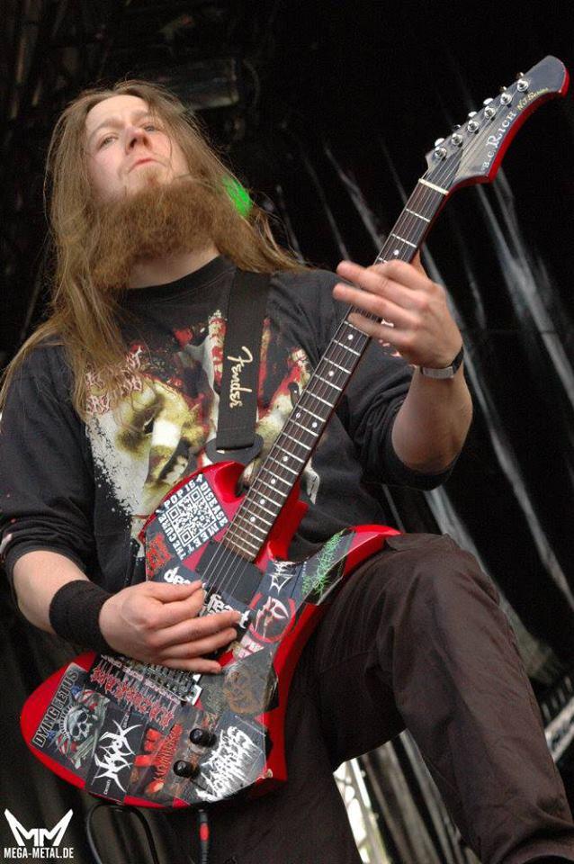 Christian Lundgren