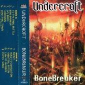 Undercroft - Bonebreaker