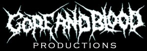 Gore and Blood Productions