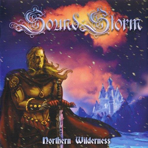 Sound Storm - Northern Wilderness