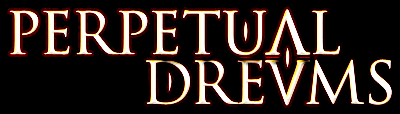 Perpetual Dreams - Logo