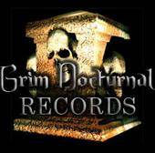 Grim Nocturnal Records