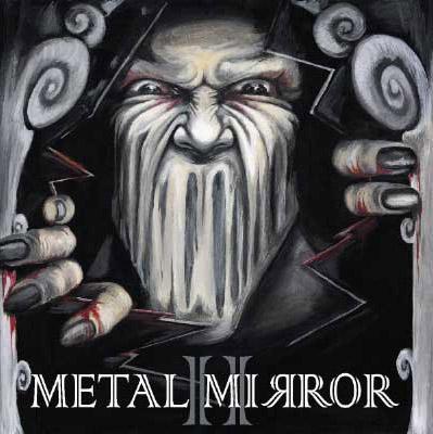 Metal Mirror - II