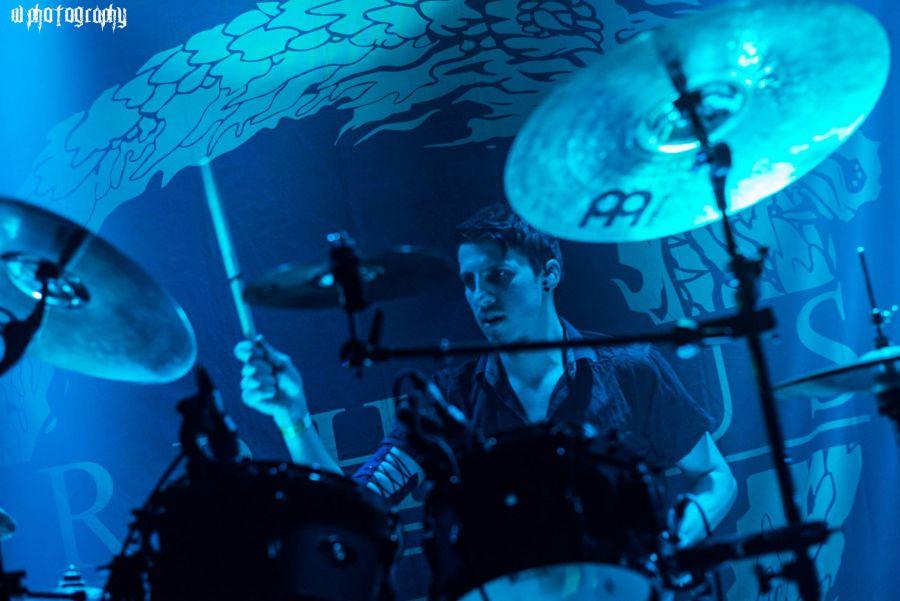 Matt Themelco