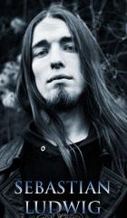 Sebastian Ludwig