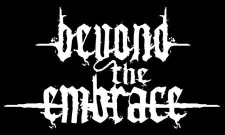 Beyond the Embrace - Logo