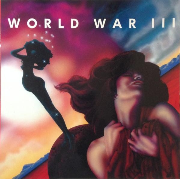 World War III - World War III