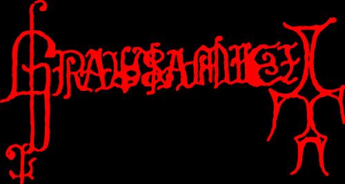 Grausamkeit - Logo