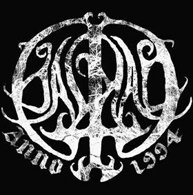 Haimad - Logo