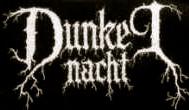 Dunkel Nacht - Logo