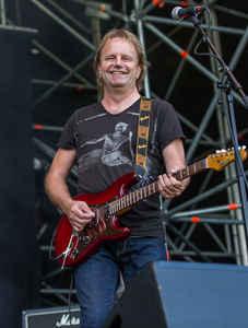 Martin Kronlund