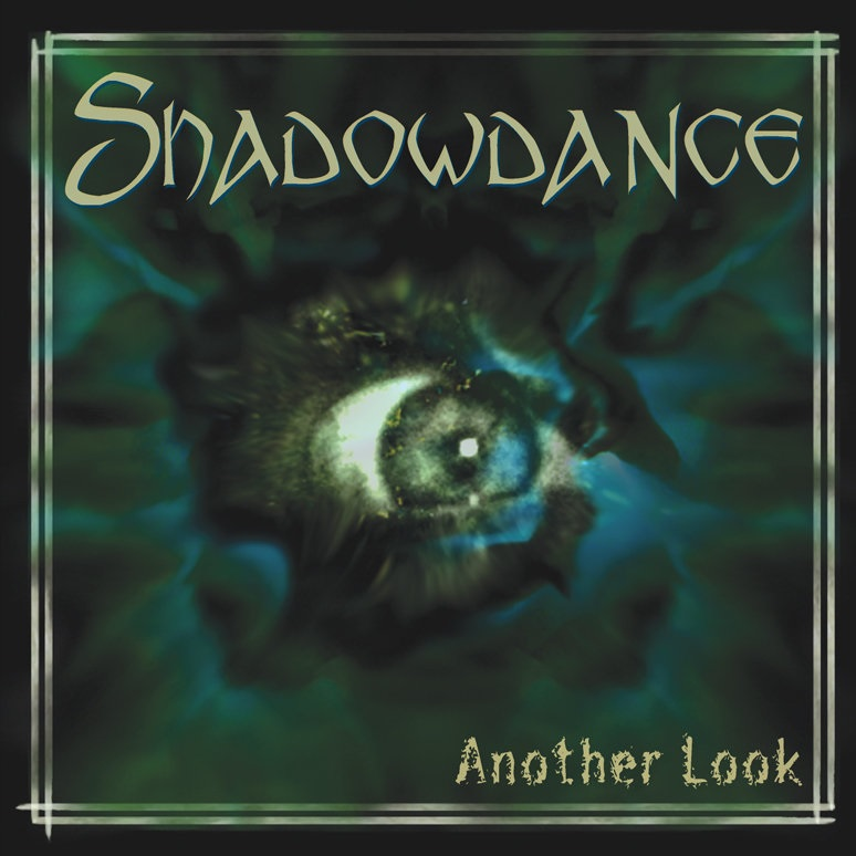 Shadowdance - Another Look