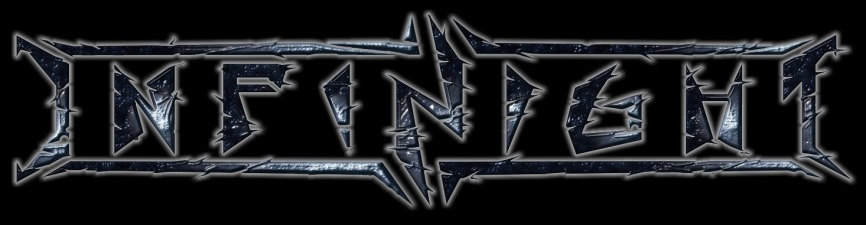 Infinight - Logo