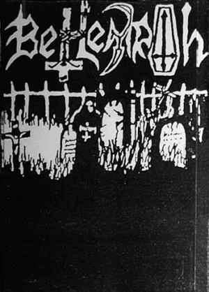 Behemoth - Endless Damnation