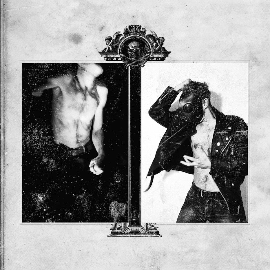 tenebrae in perpetuum black metal italie