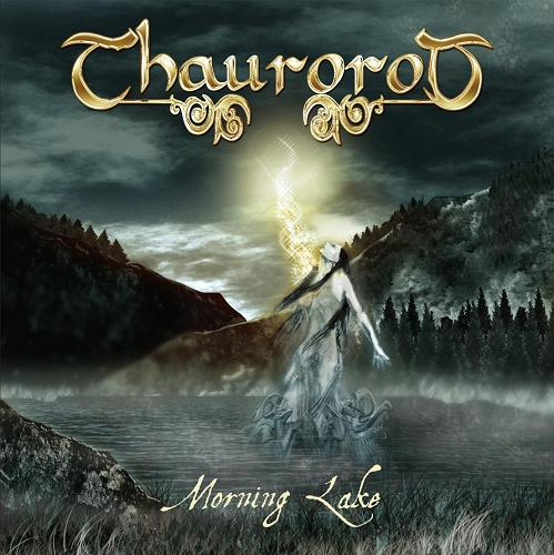 Thaurorod - Morning Lake