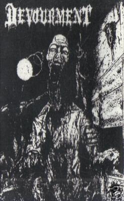 Devourment - Promo 1997