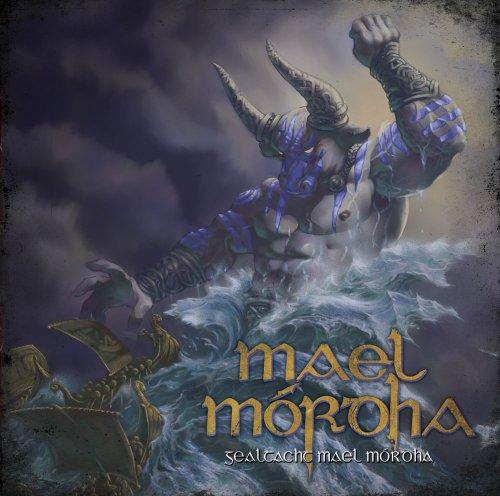Mael Mórdha - Gealtacht Mael Mórdha