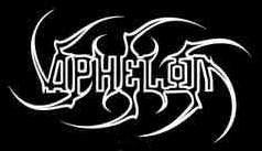 Aphelon - Logo