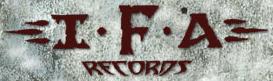 I.F.A. Records