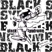 Black Syndrome - Black Syndrome - Official Bootleg