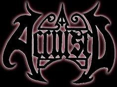 Accursed - Logo