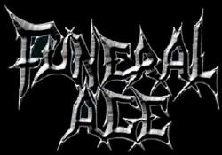 Funeral Age - Logo