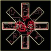 Human Cluster - Promo 2007