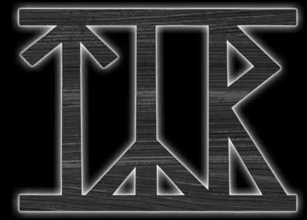 Týr - Logo