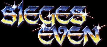 Sieges Even - Logo