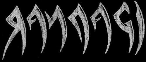 Randagi - Logo
