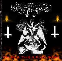 Andramelech - The Black Death of the Grind Skulls