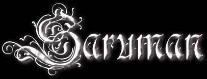 Saruman - Logo