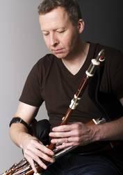 Christian Roch