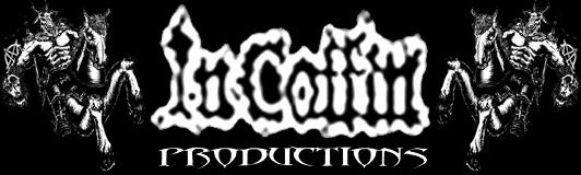 InCoffin Productions