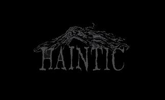 Haintic