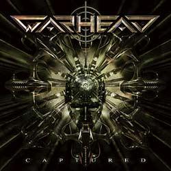 Warhead - Captured