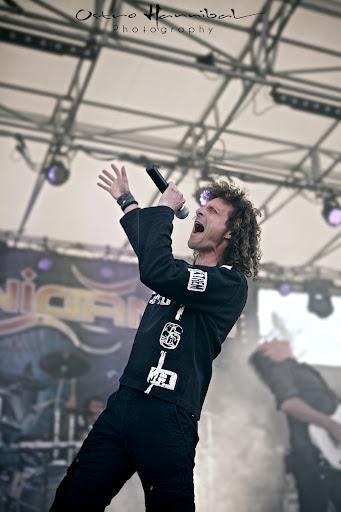 Didier Delsaux