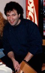 Paul Lani
