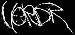 Vordr - Logo