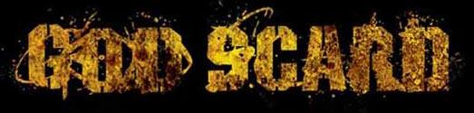 God Scard - Logo