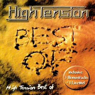 High Tension - Best of