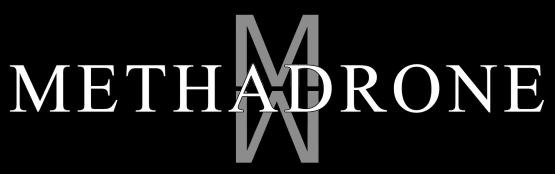Methadrone - Logo