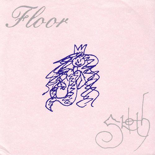 Sloth / Floor - Floor / Sloth